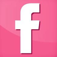 Facebookpink 2