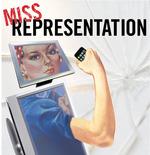AWHONN Miss Rep SB Poster