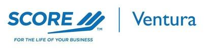 Scre logo 2