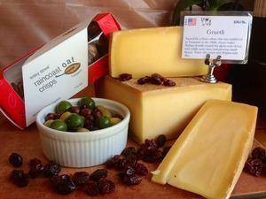 c'est cheese 2