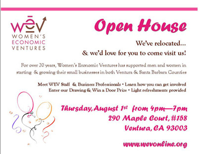 Open_House_Print__Invitation-FINAL_resizedFB