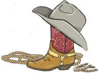 cowboyedited