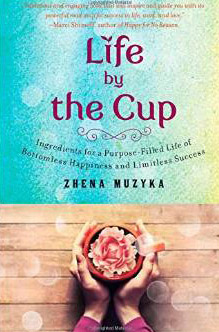 book-life-by-the-cup