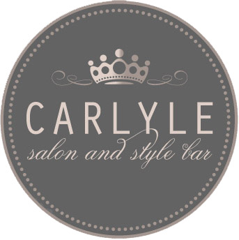 circlecarlyle
